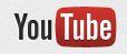 15 youtube